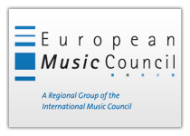 European Music Council