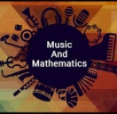 MATHS & MUSIC - Σεμινάριο Επαγγελματικής Ανάπτυξης (Course Professional Development, CPD)