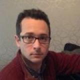 Γιώργος Σιτώτης--Ταμίας της ΕΕΜΑΠΕ