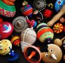 «Λαλούν τ΄ άργανα»: Καλλιτεχνικές προτάσεις για την  αξιοποίηση της Λαϊκής Παράδοσης στη Διδακτική Πράξη