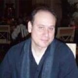 Ανδρέας Πριονάς--Ταμίας της ΕΕΜΑΠΕ