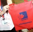 Εκπαιδευτικά Προγράμματα ΕΕΜΑΠΕ 2015 - Σεμινάρια Ενηλίκων
